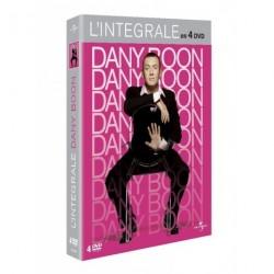 Dany Boon Integrale