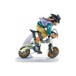 Kai Son Goku 02