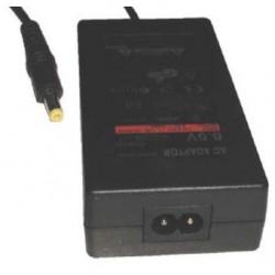 Adaptateur Secteur PS2 Slim