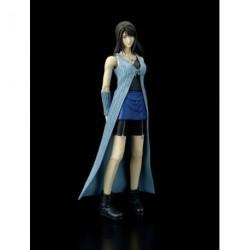 Final Fantasy 8 Rinoa Heartilly