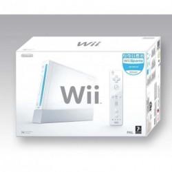 Nintendo Wii pack Wii sport