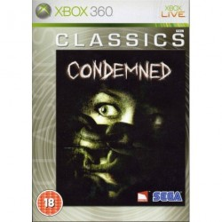 Condemned Classics