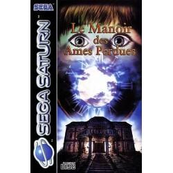 Le Manoir des Ames Perdues