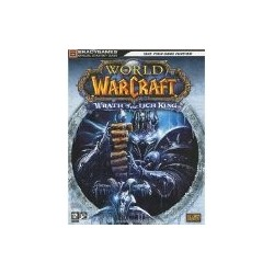 World of warcraft Litch King