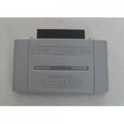 Super Game Key