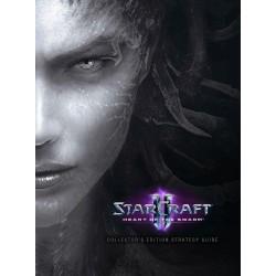 StarCraft 2 Collector