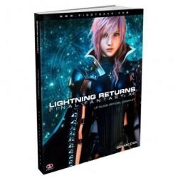 Lightning Returns Final Fantasy 13-3
