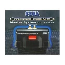 Master System Converter 2