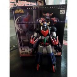 Tamashi Goldorak Super Robot Chogokin Grendizer