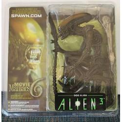 McFarlane's Movie Maniacs 6 Dog Alien from Alien 3