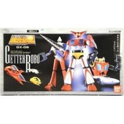 GX-06 Getter Robo