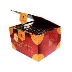 Harry potter Livre 1 a 7