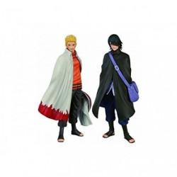 Figurine Sasuke Shinobi