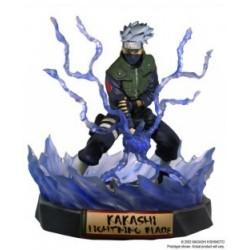 Kakashi Lightning Blade
