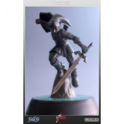 Zelda Dark Link