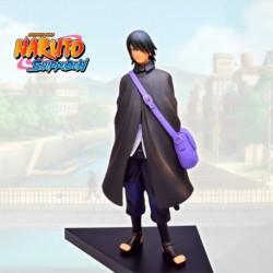 Sasuke Boruto