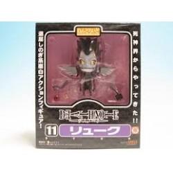 Ryuk Nendoroid 011