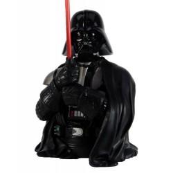 Buste Darth Vader Episode 3