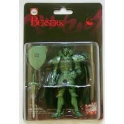 Mini Figure Series 1 Knight of Skeleton