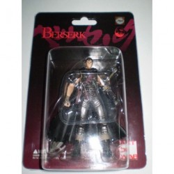 Mini Figure Series 2 Guts Black Swordsman Millenium Falcon