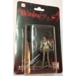 Mini Figure Series 1 Casca Hawk Soldiers