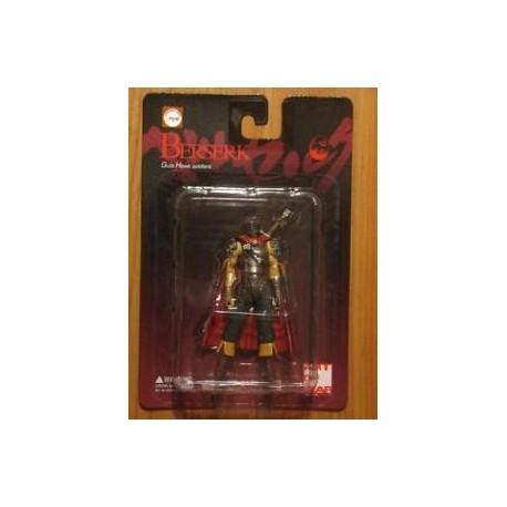Mini Figure Series 1 Guts Hawk Soldiers