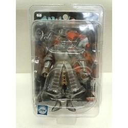 Mini Figure Series 3 Boscone