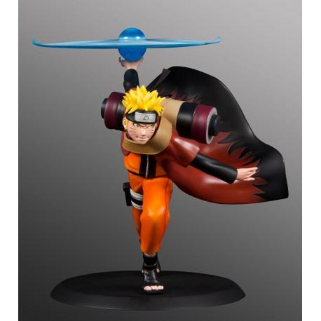 01 Naruto Uzumaki