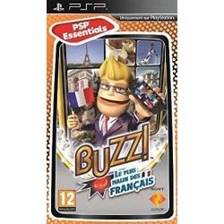Buzz le plus malin des Français