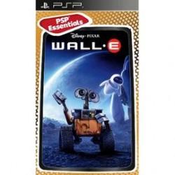 Wall-E - Essentials
