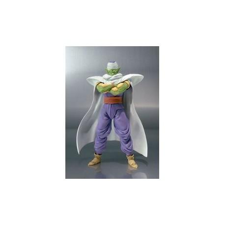 Dragon Ball Z - Piccolo Figuarts