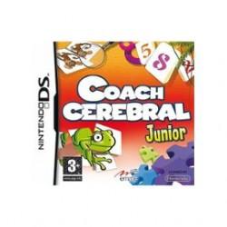 Mon coach cérébral junior - Animaux