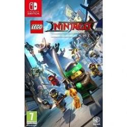 Lego Ninjago le film : Le jeu vidéo - Day One Edition