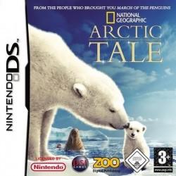 An arctic tale