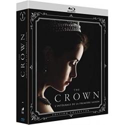 The Crown Saison 01