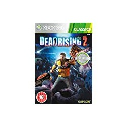 Dead Rising 2 Classics