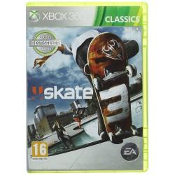 Skate 3 Classics