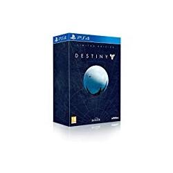Destiny Edition Collector Limitée