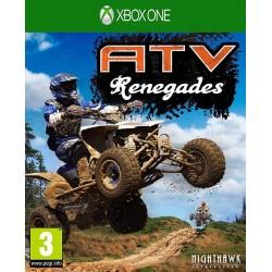 ATV Renegades