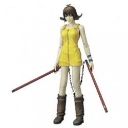 Final Fantasy 8 Selphie Tilmitt