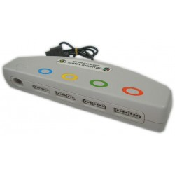 Multitap Super Nintendo