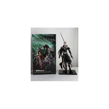 Final Fantasy Dissidia Vol.2 Sephiroth