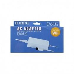Adaptateur secteur non officiel Wii
