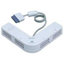 Multitap Playstation 1