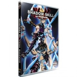 Shadow Skill le prologue