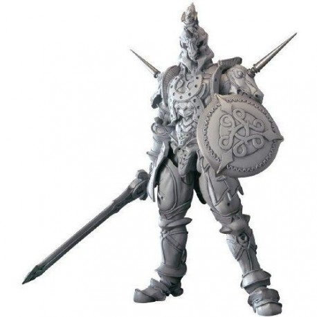 S I C Ultimate Soul Horse Orphnoch Kamen Rider 555