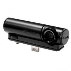 Camera PSP