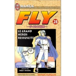 Fly Tome 28