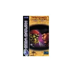 Warcraft 2 the Dark Saga