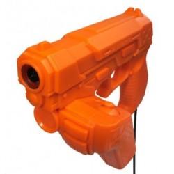Pistolet G con 3